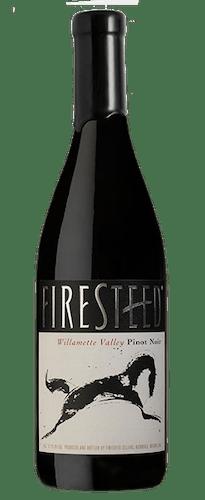 2011 Firesteed Pinot Noir, Willamette Valley, Oregon, 1.5L